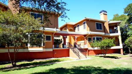 Apartment in Austin, TX   Canyon Springs at Bull Creek