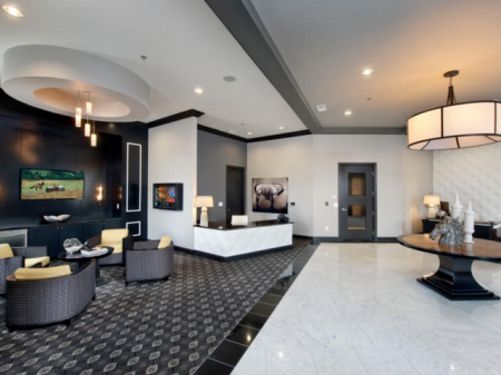 Apartments For Rent In Buckhead The Elle Of Buckhead