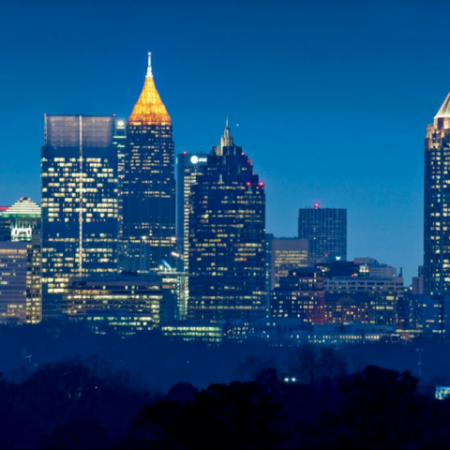 Apartments for rent in Atlanta, GA | Elle of Buckhead