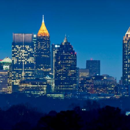 Apartments for rent in Atlanta, GA | Elle of Buckhead