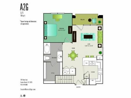 A2G Phase I
