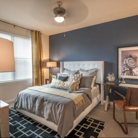 luxury apartments las colinas | one bedroom apartments las colinas | three bedroom apartments for rent las colinas | two bedroom for rent las colinas