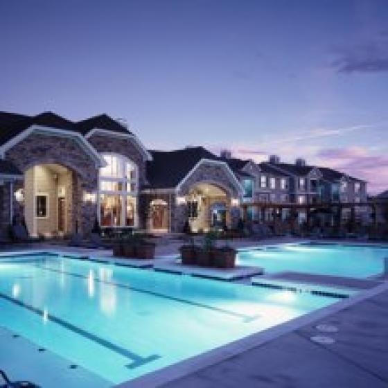 Littleton Apartments: Contact Retreat Park Meadows Apartments Littleton CO Today