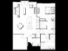 Floor Plan 2 | The Rocca