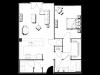 Floor Plan | The Rocca