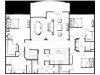 Floor Plan 10 | The Rocca