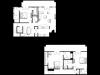 Floor Plan 12 | The Rocca