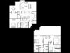 Floor Plan 13 | The Rocca