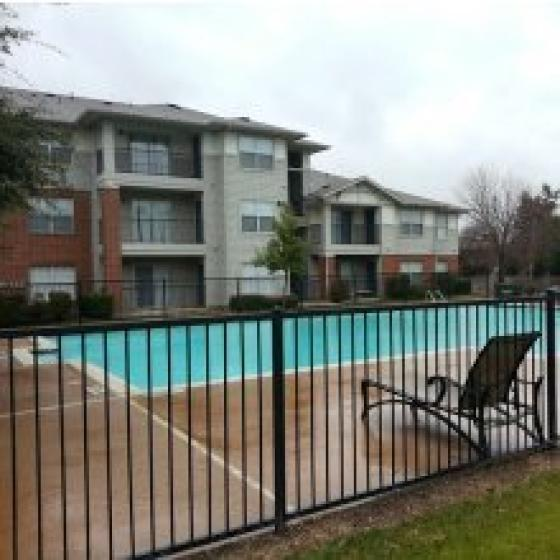 Flats at Five Mile Creek...Offering 1, 2, and 3 Bedroom Apartment Homes in Dallas Texas