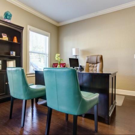 Big Oaks Apartments for rent in Lakeland FL