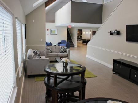 Resident Media Room | Apartments Homes for rent in Lowell, MA | Cabot Crossing Apartments