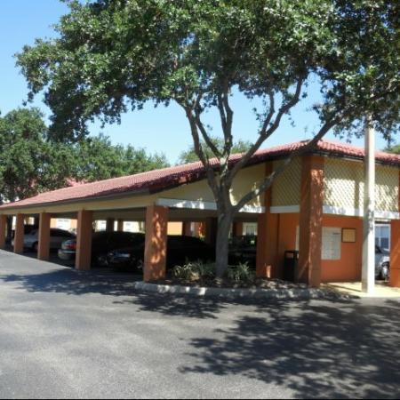 Apartments in Palm Beach Gardens FL| Mira Flores Luxury Apartment Homes