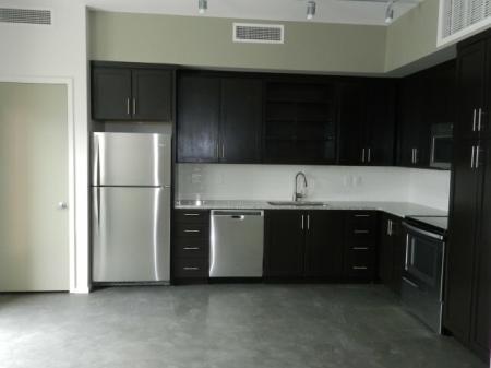 Luxurious Kitchen | Apartments In Nashville TN | 2100 Acklen Flats