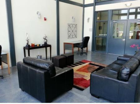 Elegant Community Club House   Dallas TX Apartments   5225 Maple Avenue Apartments