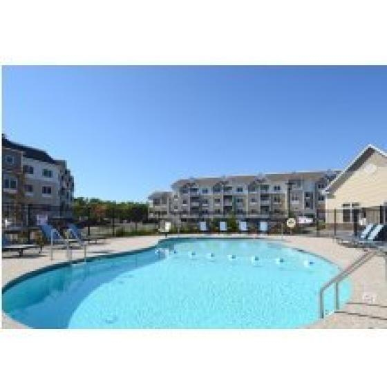 Apartments for Rent in Salisbury, MA | Tidewater at Salisbury