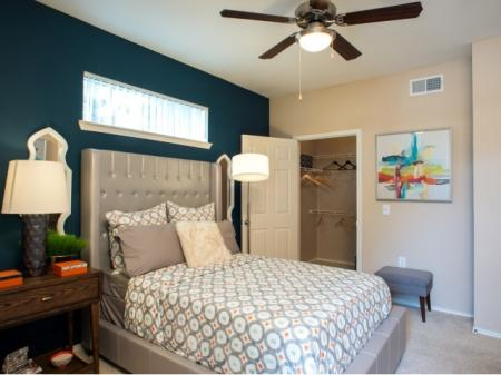 Palencia Apartments | Studio For Rent | Apartments Dallas, TX
