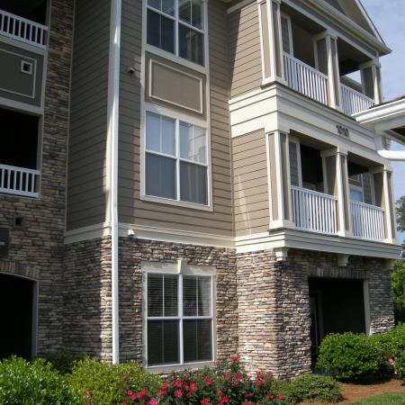 Apartments for rent in Knightdale, NC | Greystone at Widewaters