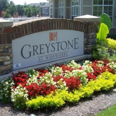 Apartments Homes for rent in Knightdale, NC | Greystone at Widewaters