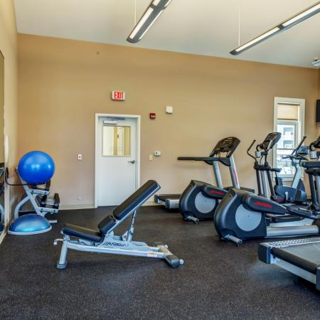 Apartments for rent in Salisbury   Tidewater at Salisbury
