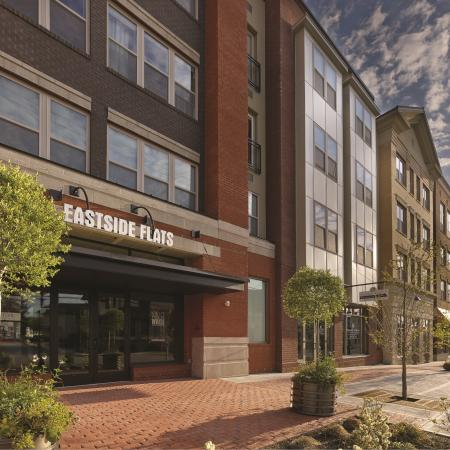 Apartments For Rent In Malvern PA | Eastside Flats