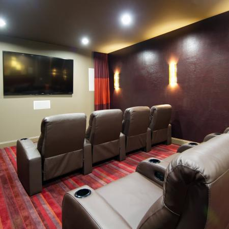 Resident Media Room | Apartments Malvern PA | Eastside Flats