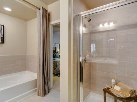 Armstrong at Knox-Dallas   For Rent   Uptown Luxury Apartment Homes Dallas, Texas