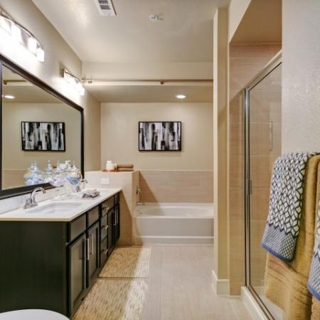 Armstrong at Knox-Dallas | For Rent | Uptown Luxury Apartment Homes Dallas, Texas