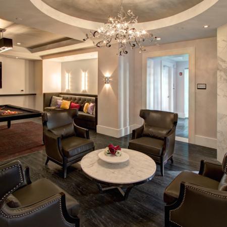 Apartments Downtown Charlotte | LaVie SouthPark 2