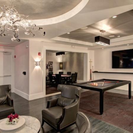 Apartments Downtown Charlotte | LaVie SouthPark 3