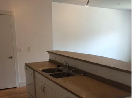 Apartment Homes in Dallas, TX   5225 Maple Avenue Apartments