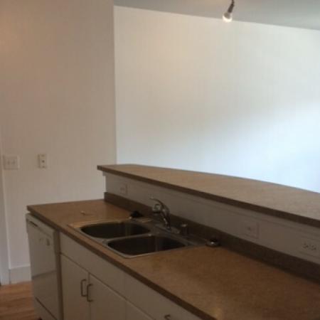 Apartment Homes in Dallas, TX | 5225 Maple Avenue Apartments