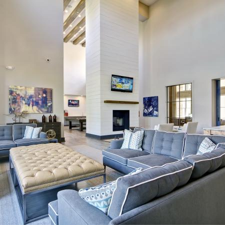 Atlanta Ga Apartment Rentals Aspire Lenox Park