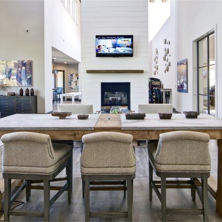 Resident Media Room   Apartments Homes for rent in Atlanta, GA   Aspire Lenox Park