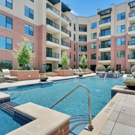 luxury apartments in highland park, luxury apartments in knox henderson, apartments for rent in highlang park