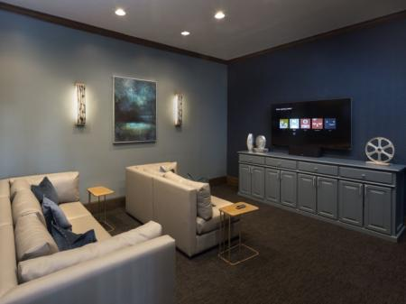 Resident Media Room | Apartments In Grapevine Texas | Grapevine Twenty Four 99 Apartments
