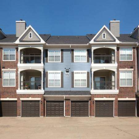 Apartments In Grapevine Texas | Grapevine Twenty Four 99 Apartments