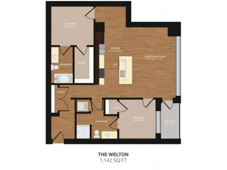 The Welton