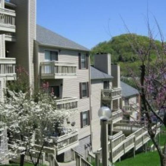 Bellevue Apartments Nashville: Contact Our Community In Nashville