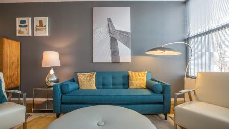 Apartments For Rent In Charlestown Ma Boston Student