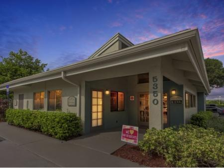 Apartment Homes in Sunrise, FL | Heron Landing