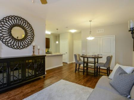 One Bedroom Apartments Kissimmee FL
