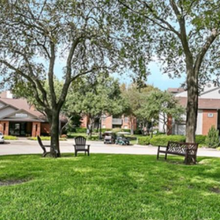 Dallas TX Apartments For Rent | Lincoln Crossing