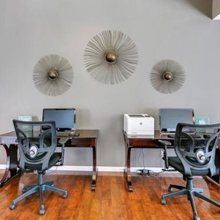 Fine Dallas Tx Apartment Rentals Lincoln Crossing Beutiful Home Inspiration Cosmmahrainfo