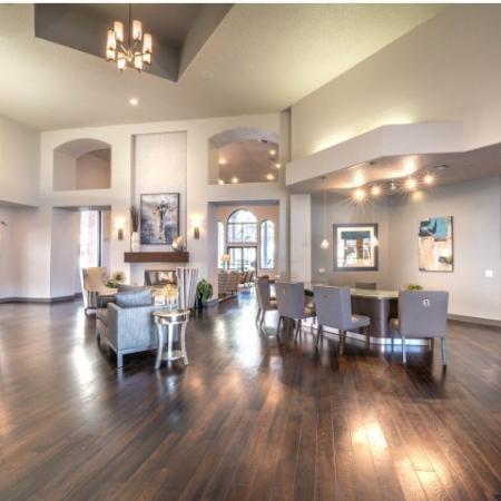 State-of-the-Art Fitness Center   Apartment Homes in Houston, TX   Melia Medical Center