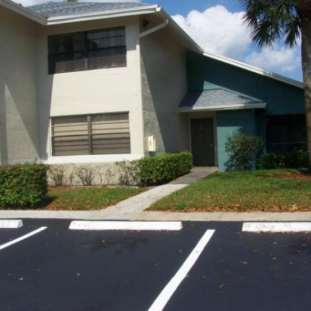 Apartments for rent in Lauderhill, FL | Heron Landing Luxury Apartments near Sunrise , FL
