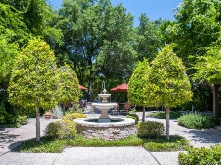 Apartments for rent in San Antonio, TX | Escalante