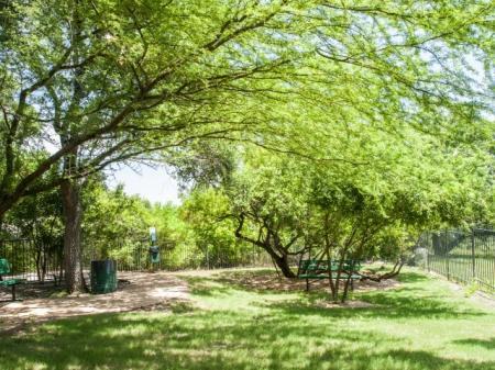 San Antonio TX Apartment Homes | Escalante