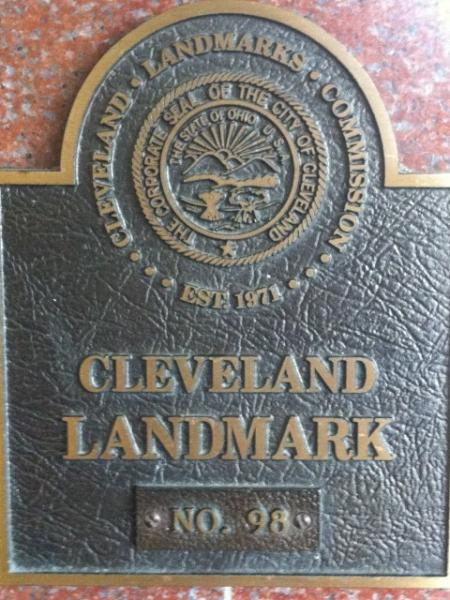 Cleveland Apartments | The Standard