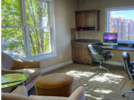 Westminster CO Apartments For Rent | Bradburn Row Apartments