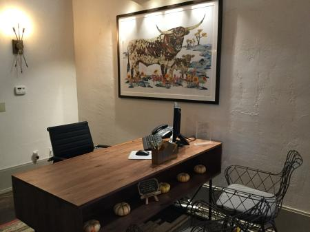 Resident Business Center   Canyon Springs at Bull Creek Apartments